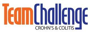 Crohn's & Colitis Foundation of America